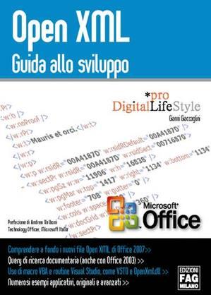 LibroOpenXML.jpg