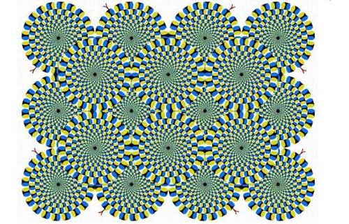 illusione_cerchi_girano.jpg