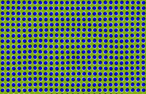 illusione_palle_muovono.jpg