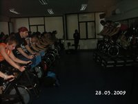 spinning_lanciano_05.jpg
