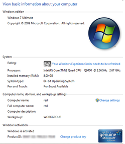 windows7info.png