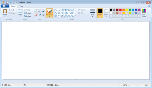 windows7paint.png