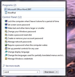 windows7startmenu.jpg