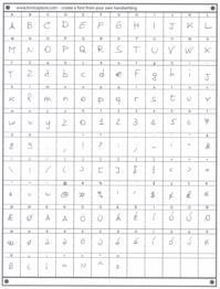 mio_font_template.png