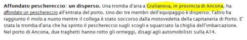giulianova_in_provincia_di_ancona.png