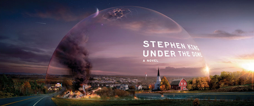 under-dome-by-Stephen-king-full-cover.jpg