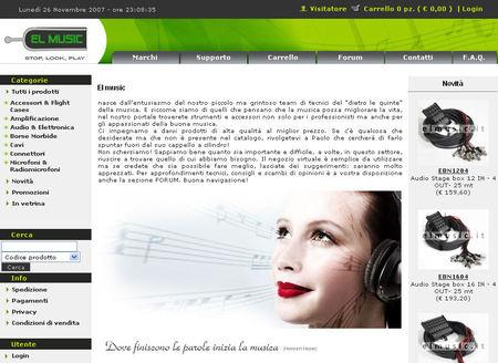 elmusic_screenshot.jpg
