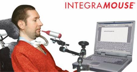 integramouse.jpg