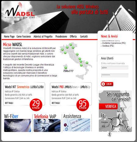 wadsl_website_new.jpg