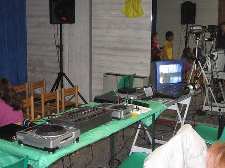 tavolo_di_regia_recita_asilo_2007.jpg