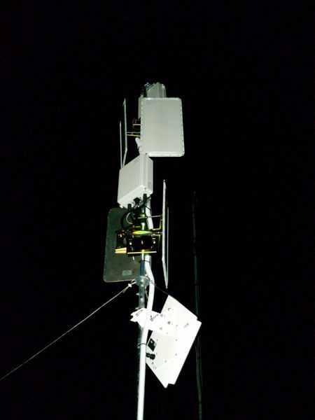 antenne_by_night.jpg