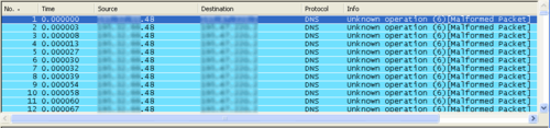 attacco_micso_2008_02_16_wireshark.png