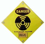 Thumbnail image for wifi_radiation.jpg