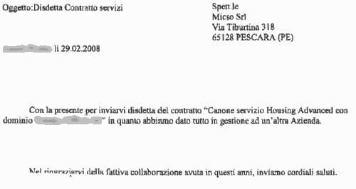 fax_mai_arrivato1.png