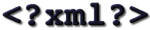 xml_logo.png