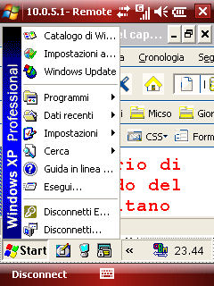 htc_remote_desktop.jpg