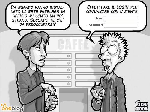 wifi-fieni.jpg