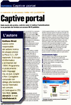 miniatura_pagina1.png