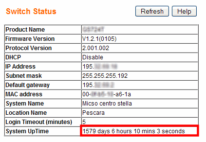 record_uptime.png