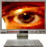 monitor_eye.png