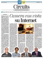 camera_con_vista_su_internet.png