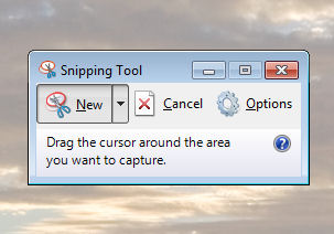 windows7snippingtool.jpg