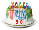 cake_30.jpg