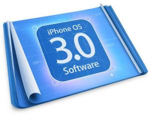 iphone_30.jpg