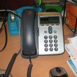 rp_micso_telefono_cisco-thumb-500x432.jpg