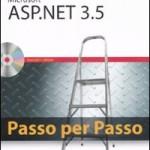 """Recensione del libro """"Microsoft Asp.Net 3.5 Passo Per Passo"""""""