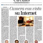 Le Micso sur les circuits Milano Finanza