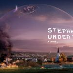 rp_under-the-dome-by-stephen-king-full-cover-thumb-500x209.jpg
