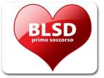 BLSD logo