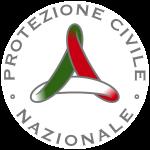 Esercitazione Protezione Civile: ricerca dispersi. Martinsicuro (20 Novembre 2009)