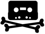 cassetta pirata