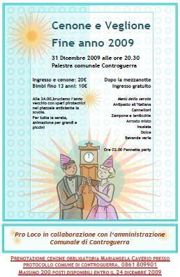manifesto_capodanno_2010