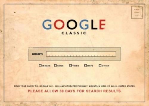 google_classics