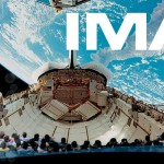 Petition for Avatar in IMAX in Riccione