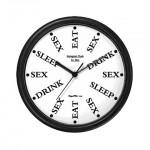 clock_bio