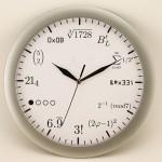 clock_geek
