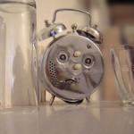 clock_sad