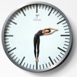 clock_yoga