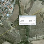 Link con WRT320N su Google Earth