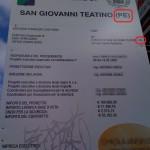 cartello_san_giovanni_teantino