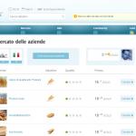 erepublik_compra_azienda