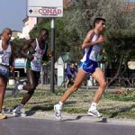 Corsa di San Martino 2010 – Video dell'arrivo