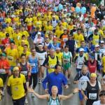 Maratona del Piceno Fermano 2010 – 01