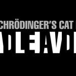 Il gatto di Schrödinger è…