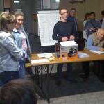 elezione_direttivo_2010
