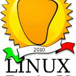 LinuxDay 2010 a Teramo